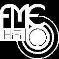 FME HiFi Bonn